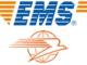 Melacak Kiriman EMS dari Luar Negeri Dengan Mudah